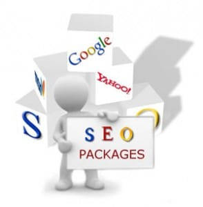 south florida seo packages