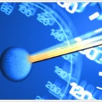 Website Speed May Be a New Ranking Factor