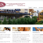 Plaza Healthcare & Rehabilitation Center