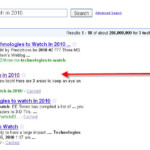Video SEO | The Best Way to Get Your Video Indexed in Google