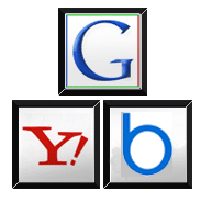 3-Search-Engines