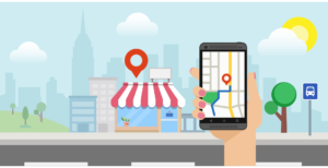local seo nj