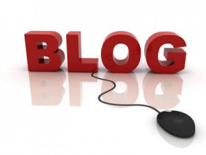 blog-content-creation-nj