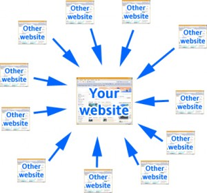 link-building-services-montclair-nj