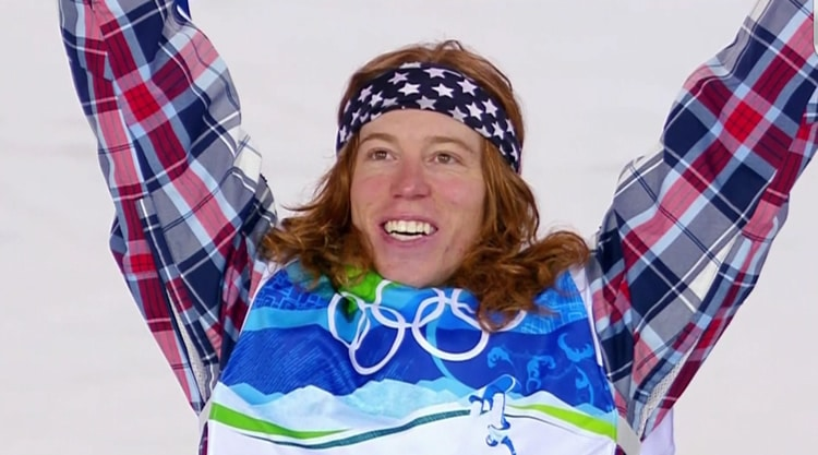 shaun-white-gold
