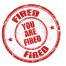Dont-make-your-SEO-copy-client-fire-you