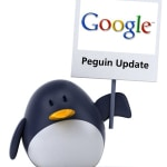 What you should expect from the upcoming Penguin 3.0 Google Algorithm Update