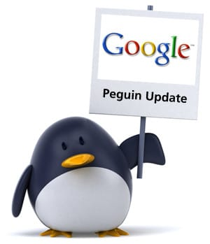 google_penguin_update1