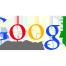 google-adsense-logo3