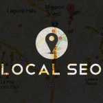 3 Great Ways to Use Structured Data For Local SEO