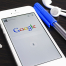 google-mobile-smartphone-search