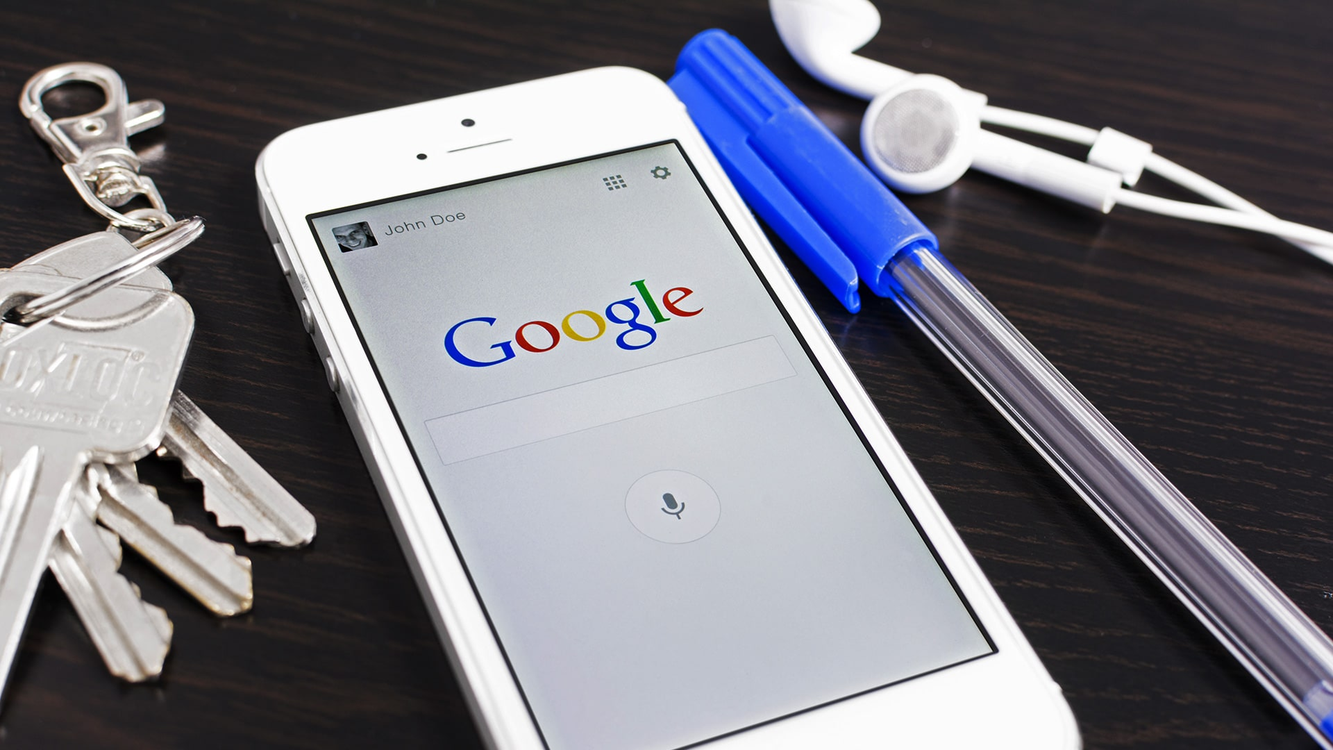 google-mobile-smartphone-search