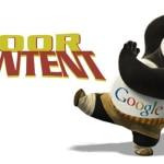 Google Algorithm Update: Panda 4.2 Release Update