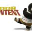 poor-content-google-panda-and-penguin