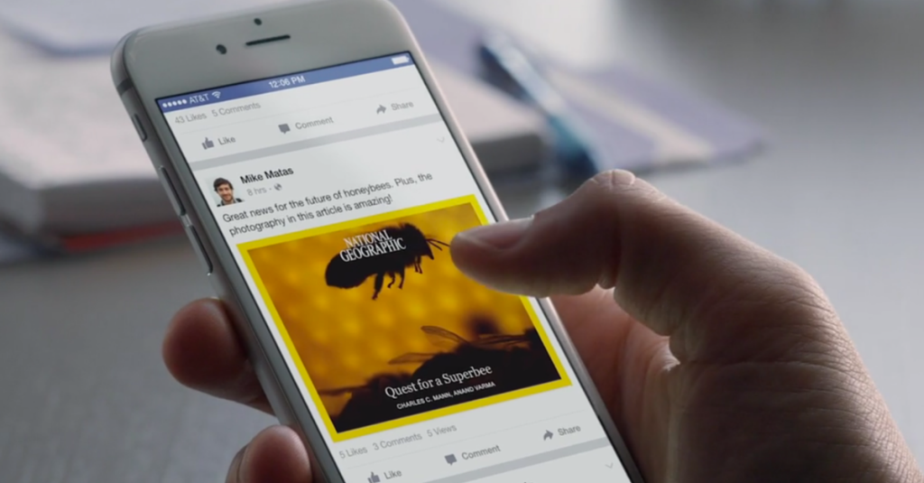 Facebook-Instant-Articles-SEO