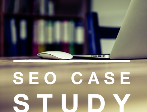 Local SEO Case Study – Dental Practice Organic Search Marketing