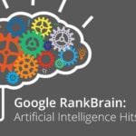 Google Reports RankBrain Used In All Google Searches
