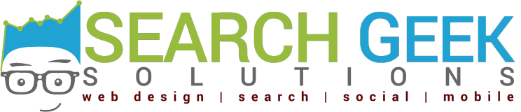 Search Geek Solutions