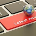 Google News and Its New Minimalist Look