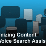 Optimizing Content For Voice Search Assistants