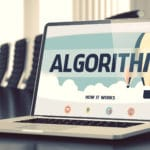 5 Things You Can Learn From the Evolution of Google Algorithms