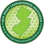 NJ Cannabis Marketing Agency