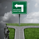 How To Avoid Being Taken Advantage Of By A Bad Dental Marketing Agency