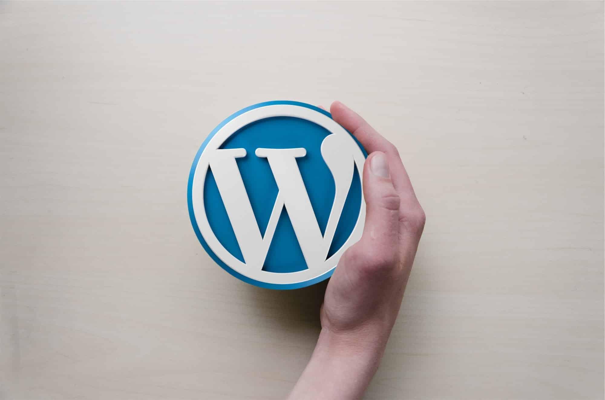 wordpress seo 2021